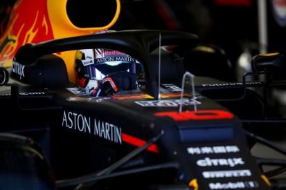 Benzindurchfluss irregulär: Red Bull erklärt den Grund und reagiert
