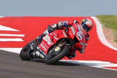 """""""Positive Phase unserer Geschichte"""": Ducati führt MotoGP und WSBK an"""