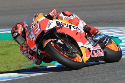 """Handling zählt: Jerez """"richtungsweisend"""" für weitere Saison?"""