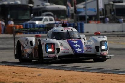 DragonSpeed zieht LMP1-Dallara von 6h Spa zurück