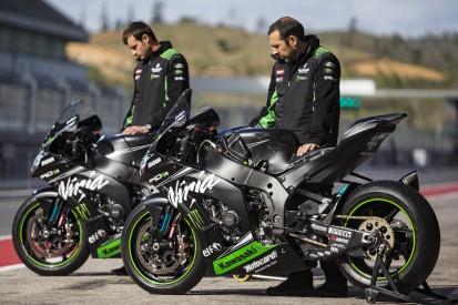 Kawasaki-Teamchef liebäugelt mit Kleinserienmodell nach Ducati-Vorbild
