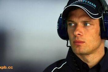 'Geen tweede McLaren-team voor 2008'