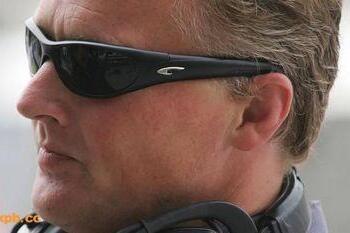 Meer voormalig Formule 1-sterren in Speedcar