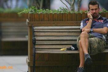 Monteiro maakt overstap naar WTCC