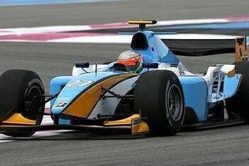 Durango-rijders tevreden over Barcelona-test