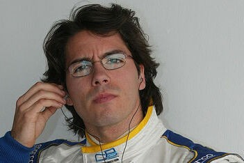 "Segalini: ""Garcia hoort in de Formule 1"""