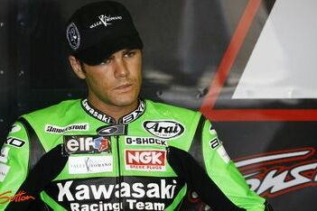 Punten voor Nieto bij MotoGP-debuut