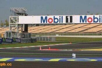 Catalonië beste Grand Prix van 2006