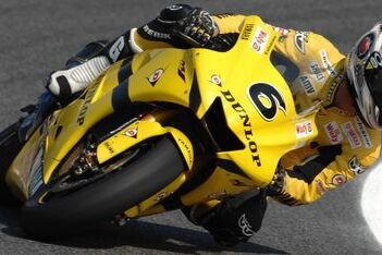 Beste seizoensresultaat voor Yamaha Tech 3