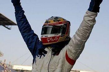 """Lapierre: """"Frankrijk kan weer kampioen worden"""""""