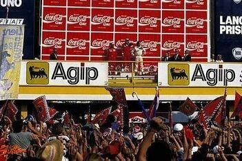 Special: Emotie bij Ferrari