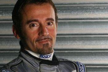 "MotoGP-rijders: ""Laat Biaggi maar komen"""