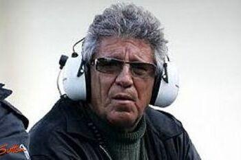 """Andretti: """"Spionagezaak niet schadelijk voor F1"""""""