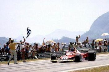 Rio de Janeiro wil circuit Jacarepagua slopen