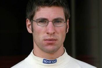 Ammermüller gaat Formula Master rijden