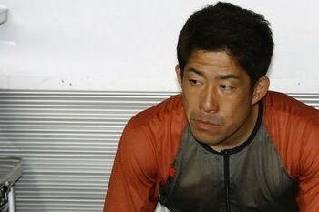 Okada krijgt wildcard voor Italiaanse GP
