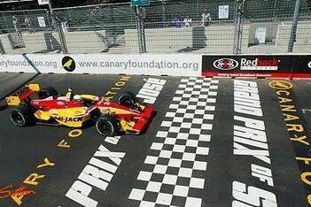 Zwolsman overweegt te stoppen met racen