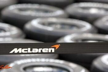 McLaren benoemt Ryan tot sportief directeur