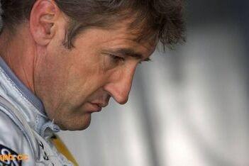 Schneider stopt na Hockenheim met racen