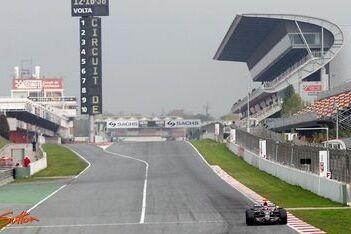 Sato geniet van testdagen bij Toro Rosso