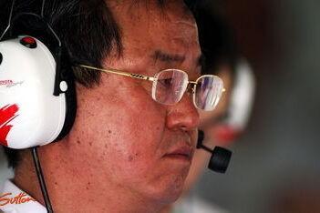Yamashina vol optimisme over 2009