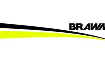 Officieel: Brawn GP neemt Honda F1 over