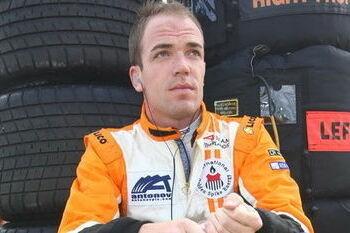 Nederland bevestigt coureurs voor A1GP-races
