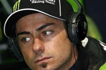 Hopkins maakt Superbike-debuut in Valencia