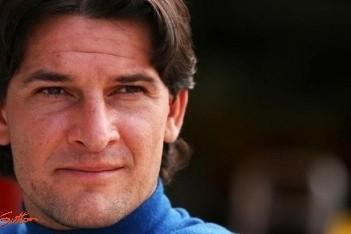 Pantano vindt onderdak bij AC Milan