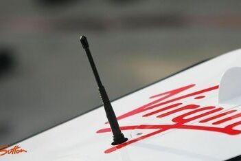 Vertrekt Virgin naar Manor Grand Prix?