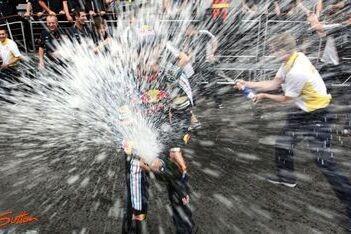 Analyse: Red Bull vecht keihard terug