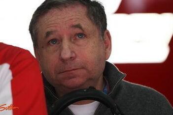 Todt wil onafhankelijkheid van FIA verdedigen