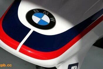 Verdwijnt BMW uit de Formule 1?