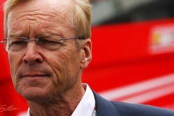 Vatanen maakt 'running mates' bekend