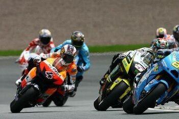 Aspar met Ducati en Barbera naar MotoGP