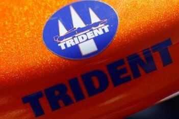Kralev met Trident Racing naar GP2 Asia Series