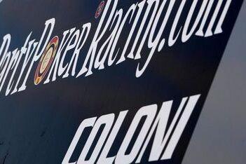 Coloni mist races België door juridisch geschil