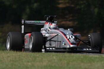 De Marco snelste in tweede training Imola
