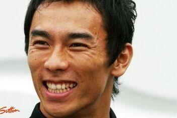 Sato blijft hopen op Formule 1-stoeltje in 2010
