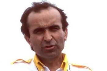 Voormalig Renault-baas Jean Sage overleden