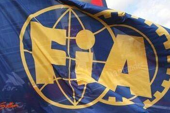 FIA roept op tot positieve campagnevoering