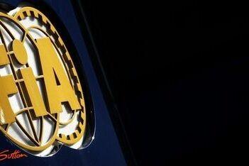 FIA niet blij met juridische stappen Vatanen