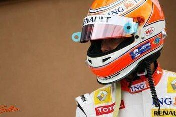 Campos bereid om Piquet een kans te geven