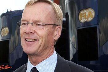 Vatanen trekt verzoek aan Franse rechter in
