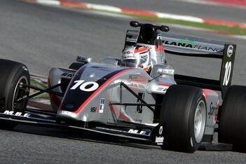 De Marco verliest vijf startplaatsen voor race 1