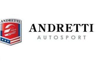 Andretti Green Racing wordt Andretti Autosport