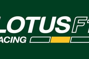 Lotus F1 teleurgesteld over besluit Petronas