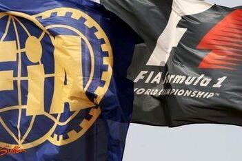 FIA wil licenties voor teambazen invoeren