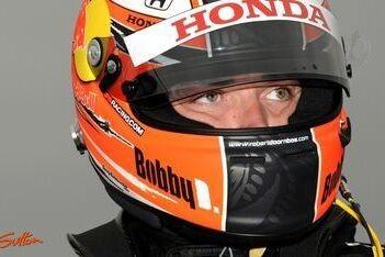 Red Bull blijft Doornbos in 2010 ondersteunen