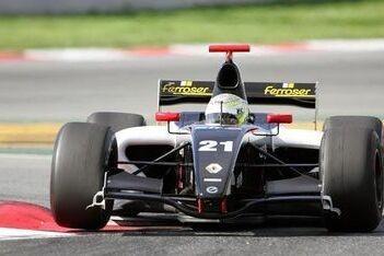 Costa en Kunimoto rijden dit jaar voor Epsilon Euskadi